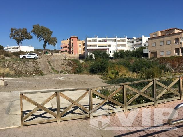 VIP7543: Terreinen te koop in Villaricos, Almería