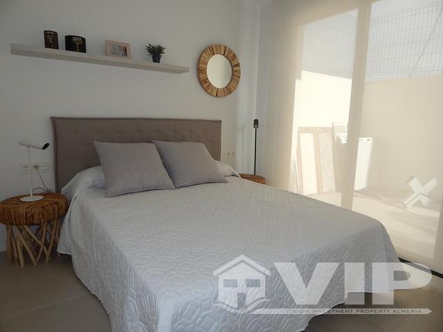 VIP7544: Villa for Sale in San Juan De Los Terreros, Almería
