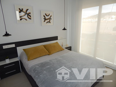 VIP7544: Villa à vendre en San Juan De Los Terreros, Almería