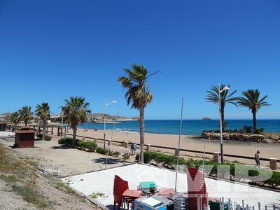 VIP7544: Villa en Venta en San Juan De Los Terreros, Almería