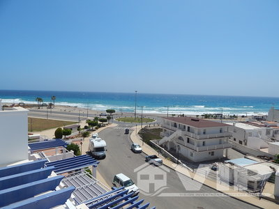 VIP7545: Apartment for Sale in Mojacar Playa, Almería