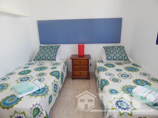 VIP7545: Apartamento en Venta en Mojacar Playa, Almería