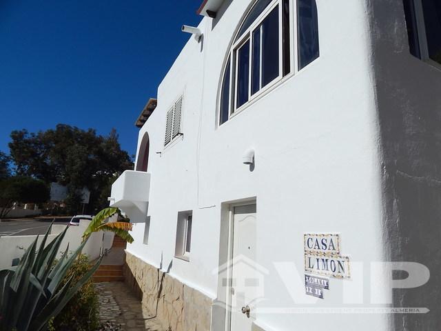 VIP7547: Villa en Venta en Mojacar Playa, Almería
