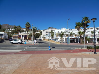 VIP7547: Villa for Sale in Mojacar Playa, Almería