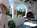 Appartement in Mojacar Playa