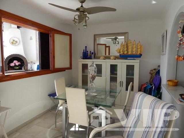 VIP7549: Apartment for Sale in Mojacar Playa, Almería
