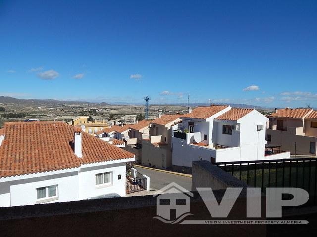 VIP7550: Villa en Venta en Turre, Almería