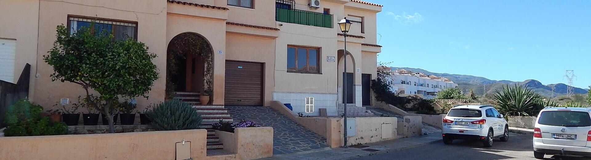 VIP7550: Villa te koop