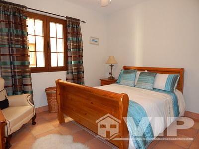 VIP7551: Apartment for Sale in Villaricos, Almería