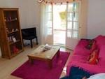 VIP7553: Apartment for Sale in Mojacar Playa, Almería
