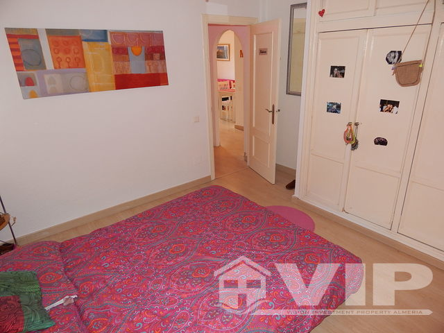 VIP7553: Apartment for Sale in Mojacar Playa, Almería
