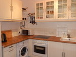 VIP7553: Appartement à vendre en Mojacar Playa, Almería