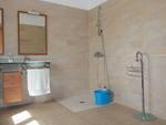 VIP7554: Appartement à vendre en Mojacar Playa, Almería