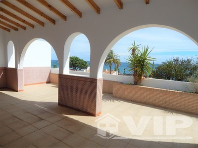 VIP7554: Apartment for Sale in Mojacar Playa, Almería