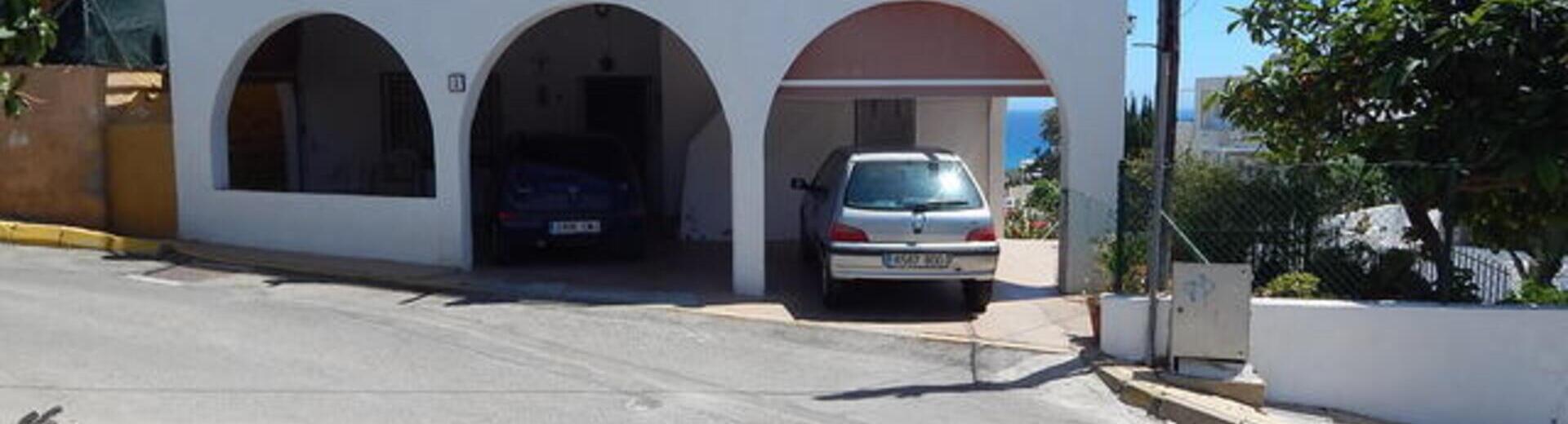 VIP7556: Villa te koop
