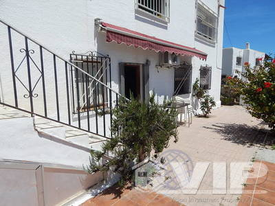 VIP7556: Villa for Sale in Mojacar Playa, Almería