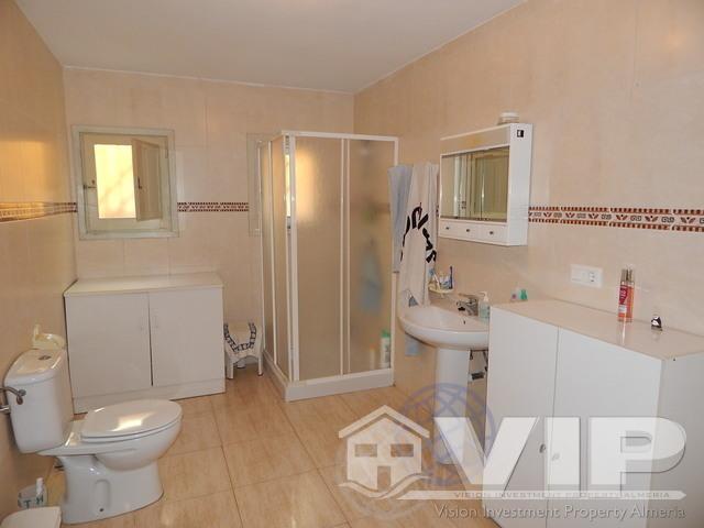 VIP7556: Villa te koop in Mojacar Playa, Almería