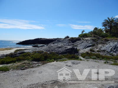VIP7557: Villa for Sale in San Juan De Los Terreros, Almería