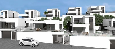 VIP7557: Villa en Venta en San Juan De Los Terreros, Almería