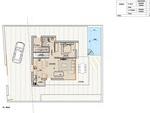 VIP7558: Villa à vendre en San Juan De Los Terreros, Almería