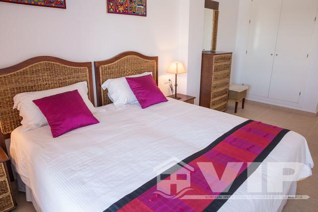 VIP7559: Wohnung zu Verkaufen in Mojacar Playa, Almería