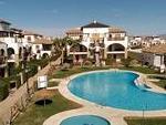 VIP7560: Stadthaus zu Verkaufen in Vera Playa, Almería