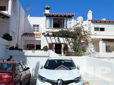 VIP7561: Adosado en Venta en Mojacar Playa, Almería