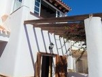 VIP7561: Townhouse for Sale in Mojacar Playa, Almería