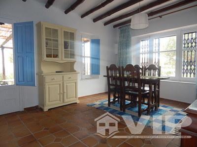 VIP7562: Villa te koop in Mojacar Playa, Almería