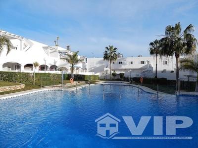 VIP7566: Appartement te koop in Mojacar Playa, Almería
