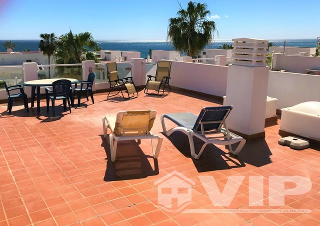 VIP7566: Apartment for Sale in Mojacar Playa, Almería