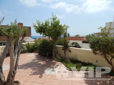 VIP7568: Villa for Sale in Mojacar Playa, Almería