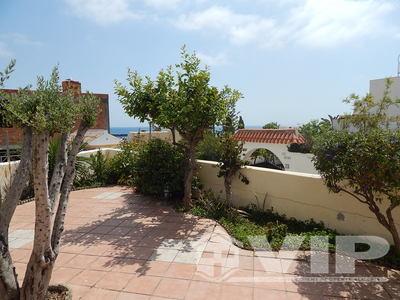 VIP7568: Villa zu Verkaufen in Mojacar Playa, Almería