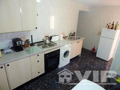 VIP7568: Villa te koop in Mojacar Playa, Almería