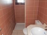 VIP7569: Maison de Ville à vendre en Mojacar Playa, Almería