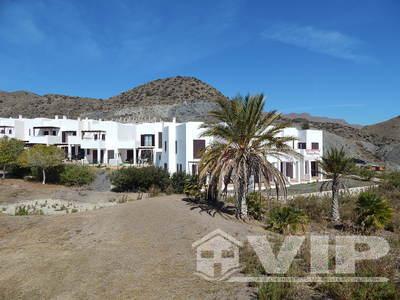 VIP7569: Stadthaus zu Verkaufen in Mojacar Playa, Almería