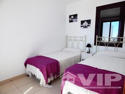 VIP7569: Townhouse for Sale in Mojacar Playa, Almería