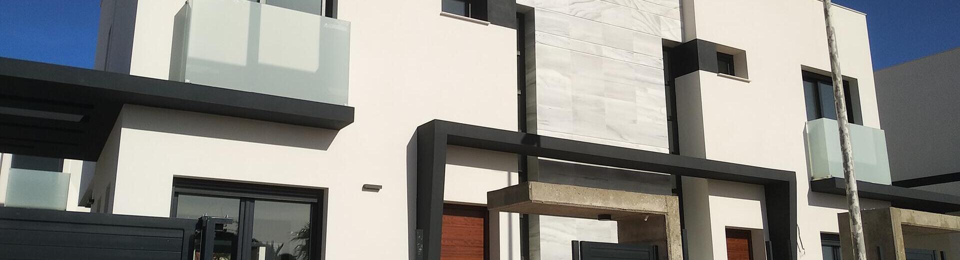 VIP7572: Villa à vendre