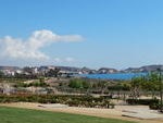 VIP7572: Villa à vendre en San Juan De Los Terreros, Almería