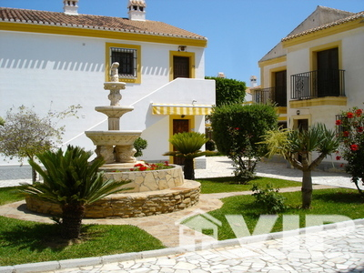 VIP7573: Townhouse for Sale in Vera Playa, Almería