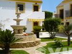 VIP7573: Townhouse for Sale in Vera Playa, Almería