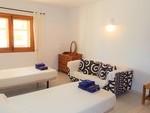 VIP7574: Villa à vendre en Mojacar Playa, Almería