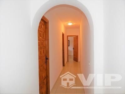 VIP7574: Villa en Venta en Mojacar Playa, Almería