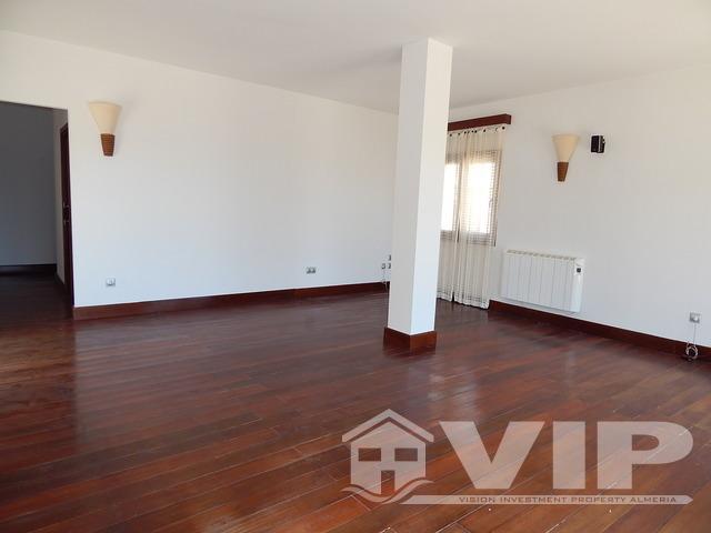 VIP7575: Villa à vendre en Mojacar Playa, Almería