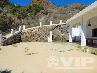 VIP7575: Villa for Sale in Mojacar Playa, Almería