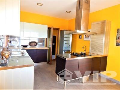 VIP7575: Villa te koop in Mojacar Playa, Almería