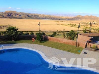 VIP7576: Apartment for Sale in Mojacar Playa, Almería