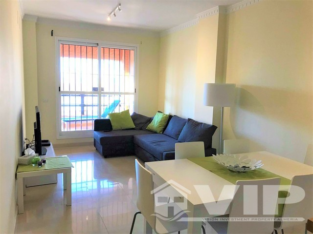 VIP7576: Apartment for Sale in Mojacar Playa, Almería