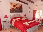 VIP7577: Villa à vendre en Vera, Almería
