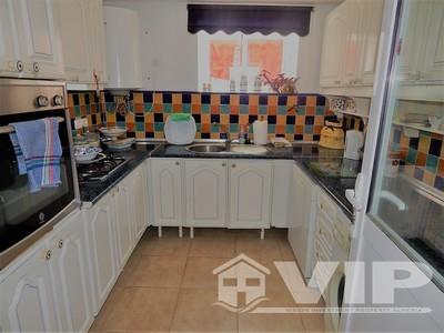 VIP7577: Villa en Venta en Vera, Almería